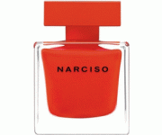 Духи Narciso Rodriguez Narciso Rouge