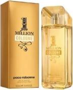 Одеколон Paco Rabanne 1 Million Cologne