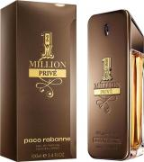 Духи Paco Rabanne 1 Million Prive
