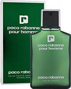 Духи Paco Rabanne Paco Rabanne Pour Homme