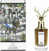 Духи Penhaligon's The Tragedy of Lord George