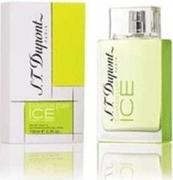 Духи S.T.Dupont Essence Pure Ice Pour Homme