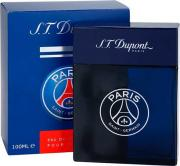 Духи S.T.Dupont Parfum Officiel du Paris Saint-Germain