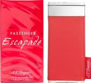 Духи S.T.Dupont Passenger Escapade for Women