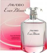 Духи Shiseido Ever Bloom