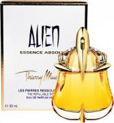 Духи Thierry Mugler Alien Essence Absolue