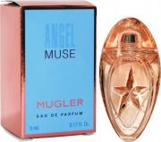 Духи Thierry Mugler Angel Muse