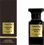 Духи Tom Ford Lavender Palm