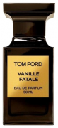 Духи Tom Ford Vanille Fatale