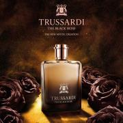 Духи Trussardi The Black Rose