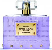 Духи Versace Couture Violet