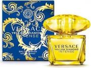 Духи Versace Yellow Diamond Intense