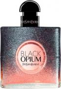 Духи Yves Saint Laurent Black Opium Floral Shock