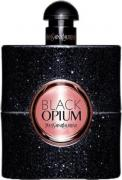 Духи Yves Saint Laurent Black Opium