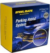 парктроник SteelMate PTS410M5
