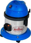 Профессиональный пылесос Krausen LIGHT