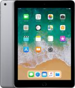 планшет Apple iPad 9.7 (2018) Wi-Fi 128GB