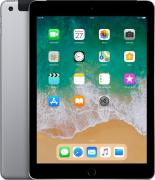 планшет Apple iPad 9.7 (2018) Wi-Fi + Cellular 32GB