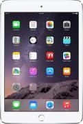 Планшет Apple iPad Air 2 128Gb Wi-Fi + Cellular