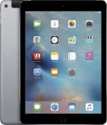 Планшет Apple iPad Air 2 32Gb Wi-Fi + Cellular