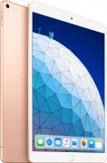 Планшет Apple iPad Air 2019 10.5 Wi-Fi+Cellular 64GB
