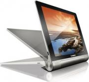 Планшет Lenovo Yoga Tablet B8000
