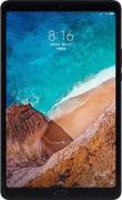 планшет Xiaomi Mi Pad 4 Plus 64Gb