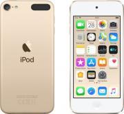 Flash-плеер Apple iPod Touch 7 32Gb
