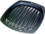 Посуда для выпечки и запекания Bekker BK-3962