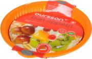 Форма Oursson BW3204S/OR