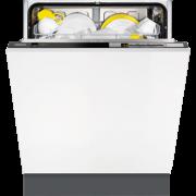 Посудомоечная машина Zanussi ZDT 16011 FA