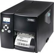 Принтер чеков/этикеток Godex EZ-2250i