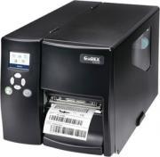 Принтер чеков/этикеток Godex EZ-2350i