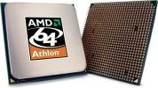 Процессор AMD AMD Athlon 64 3000+
