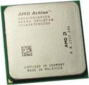 Процессор AMD AMD Athlon 64 X2 4450e
