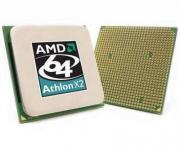 Процессор AMD AMD Athlon 64 X2 4800+