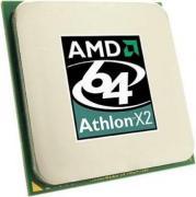 Процессор AMD AMD Athlon 64 X2 5000+