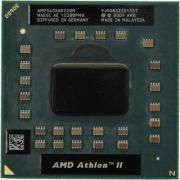 Процессор AMD AMD Athlon II Dual-Core Mobile P340
