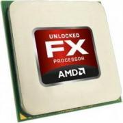Процессор AMD AMD FX-4100