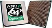 Процессор AMD AMD Opteron 8212