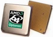 Процессор AMD AMD Opteron 844