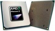 процессор AMD AMD Phenom II X2 555