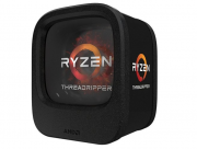 процессор AMD AMD Ryzen Threadripper 1900X