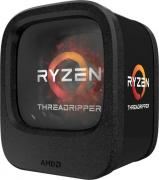 процессор AMD AMD Ryzen Threadripper 1950X