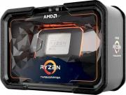 Процессор AMD AMD Ryzen Threadripper 2990WX