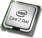 Процессор Intel Core 2 Duo E4600