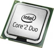 Процессор Intel Core 2 Duo E6600