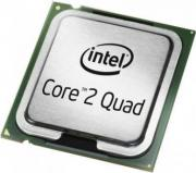 Процессор Intel Core 2 Quad Q9300