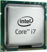 Процессор Intel Core i7 Extreme Edition i7-975