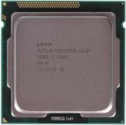 Процессор Intel Pentium Dual-Core G630T